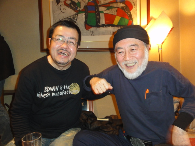 f:id:shimizumasashi:20111226201334j:image