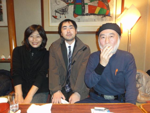 f:id:shimizumasashi:20111226202339j:image