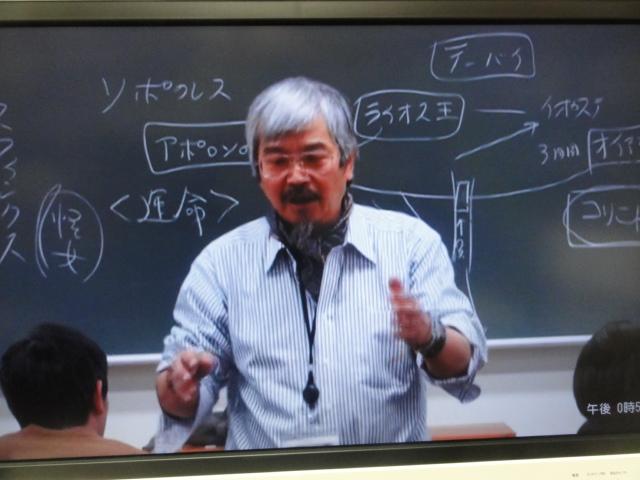 f:id:shimizumasashi:20120112125154j:image