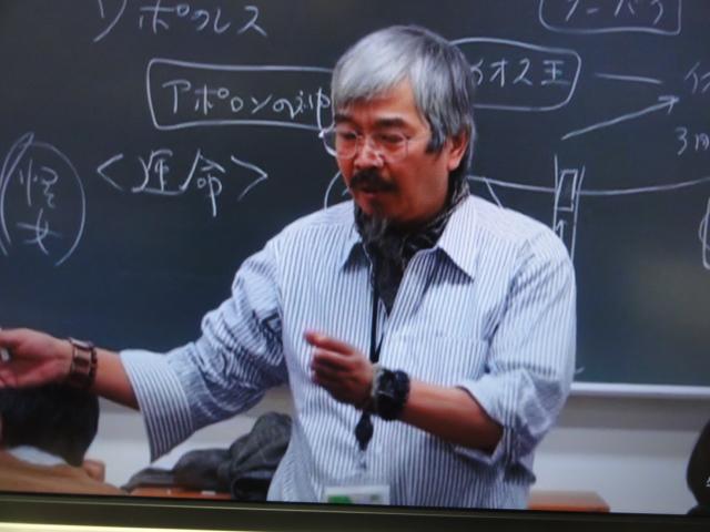 f:id:shimizumasashi:20120112135423j:image