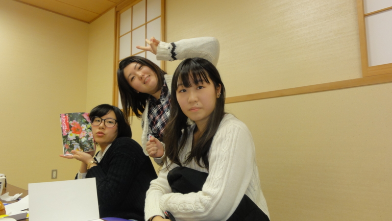 f:id:shimizumasashi:20120113165353j:image