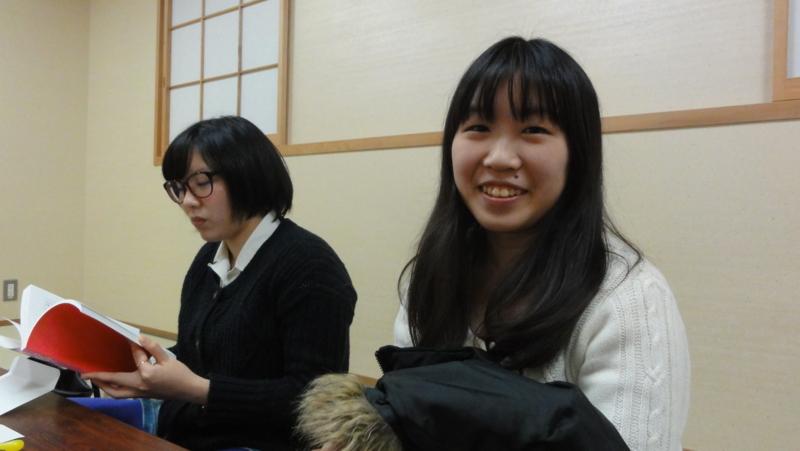 f:id:shimizumasashi:20120113170731j:image