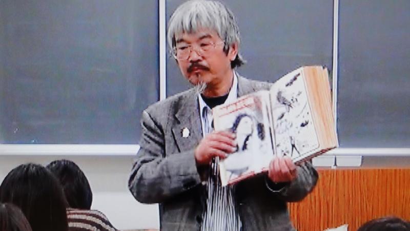 f:id:shimizumasashi:20120114111510j:image