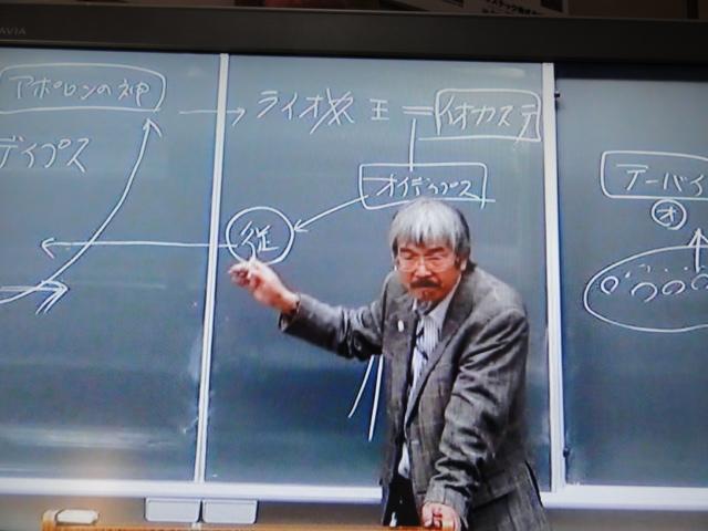 f:id:shimizumasashi:20120114115035j:image