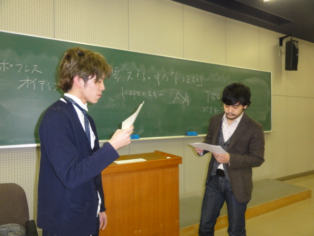 f:id:shimizumasashi:20120116150215j:image