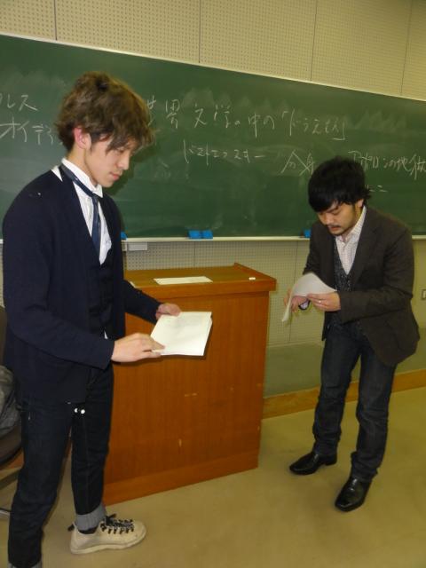 f:id:shimizumasashi:20120116150230j:image
