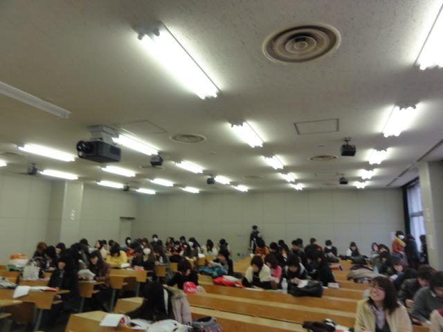 f:id:shimizumasashi:20120116150240j:image
