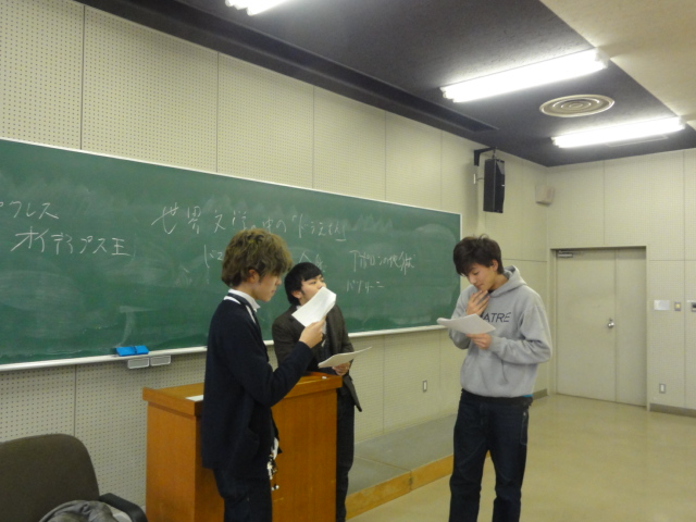 f:id:shimizumasashi:20120116151037j:image