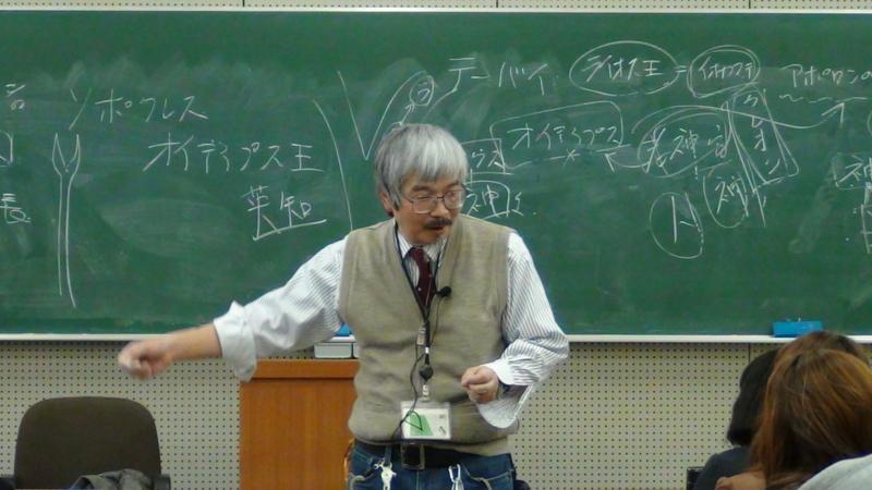 f:id:shimizumasashi:20120116160401j:image