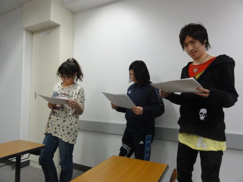 f:id:shimizumasashi:20120117145655j:image