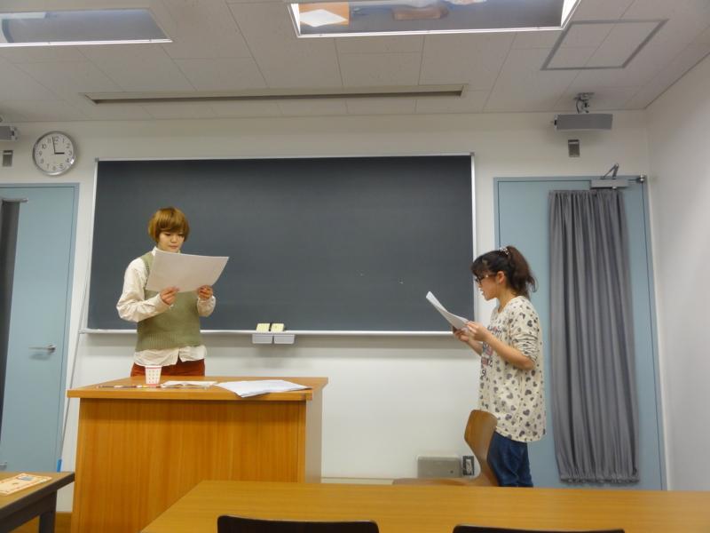 f:id:shimizumasashi:20120117145805j:image