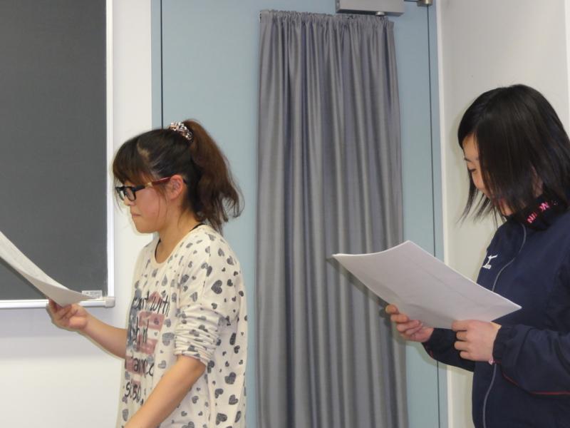 f:id:shimizumasashi:20120117145813j:image