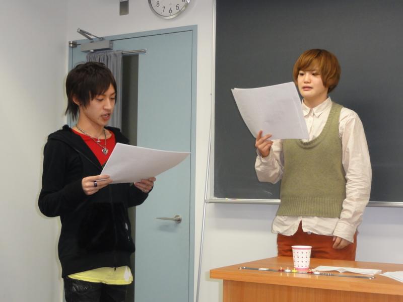 f:id:shimizumasashi:20120117150033j:image
