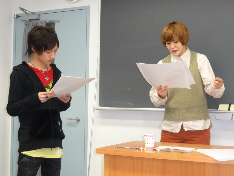 f:id:shimizumasashi:20120117150039j:image