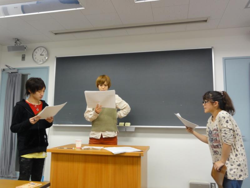 f:id:shimizumasashi:20120117150620j:image