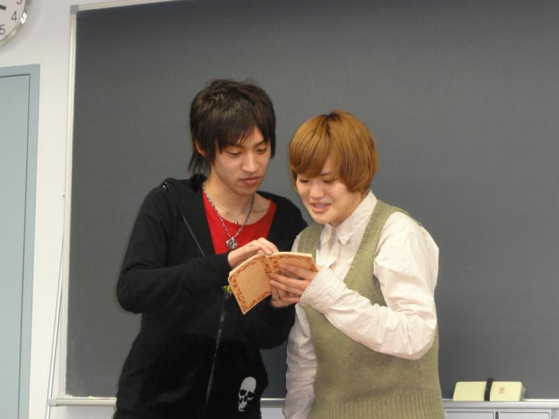 f:id:shimizumasashi:20120117154246j:image