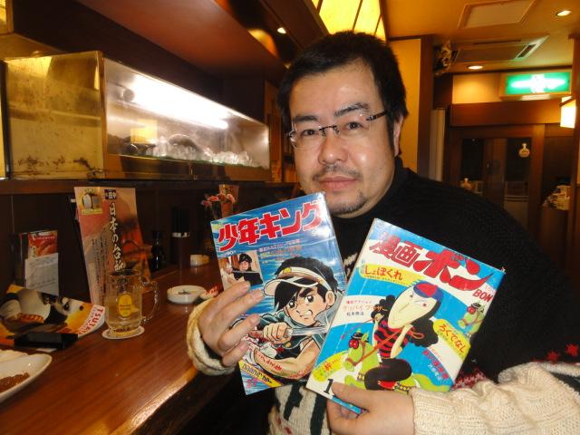f:id:shimizumasashi:20120122194754j:image