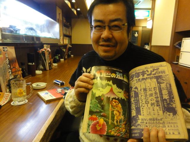 f:id:shimizumasashi:20120122194936j:image