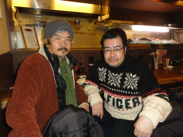 f:id:shimizumasashi:20120122195737j:image