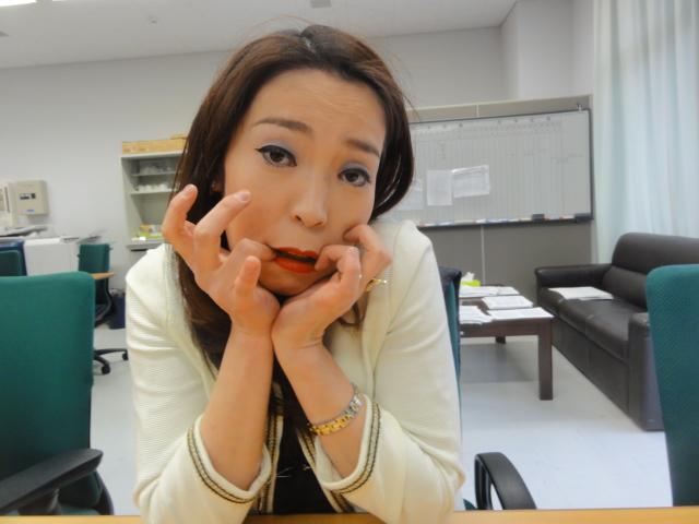 f:id:shimizumasashi:20120123142346j:image