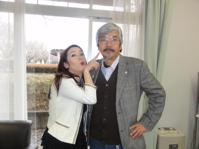 f:id:shimizumasashi:20120123142727j:image