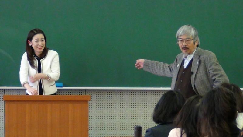 f:id:shimizumasashi:20120123145529j:image
