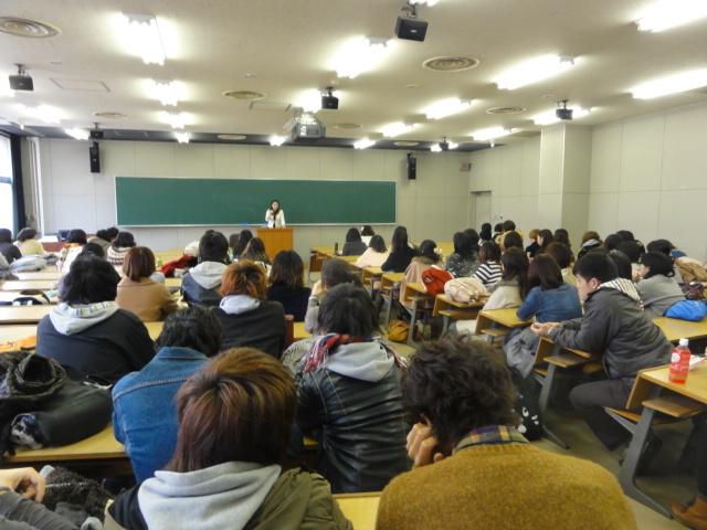 f:id:shimizumasashi:20120123145722j:image