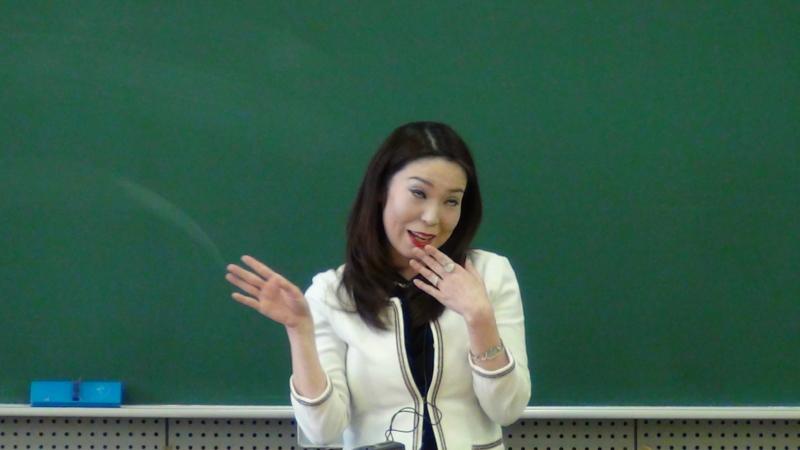 f:id:shimizumasashi:20120123150751j:image