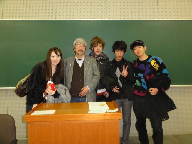 f:id:shimizumasashi:20120123160554j:image
