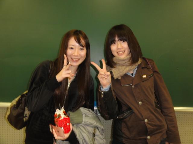 f:id:shimizumasashi:20120123160739j:image