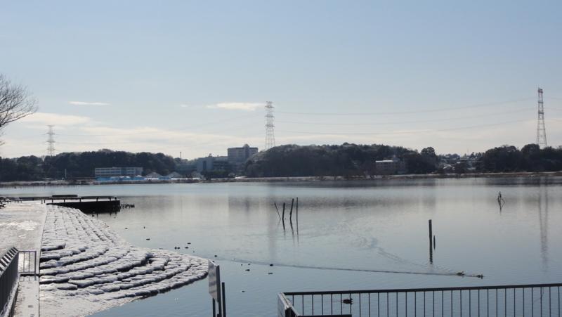 f:id:shimizumasashi:20120124113421j:image