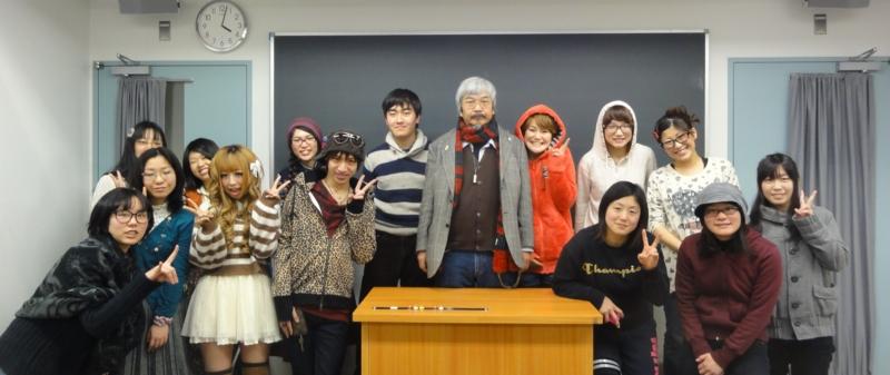 f:id:shimizumasashi:20120124160214j:image