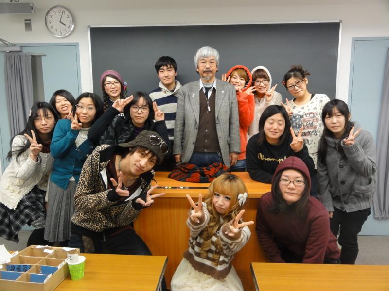 f:id:shimizumasashi:20120124160309j:image