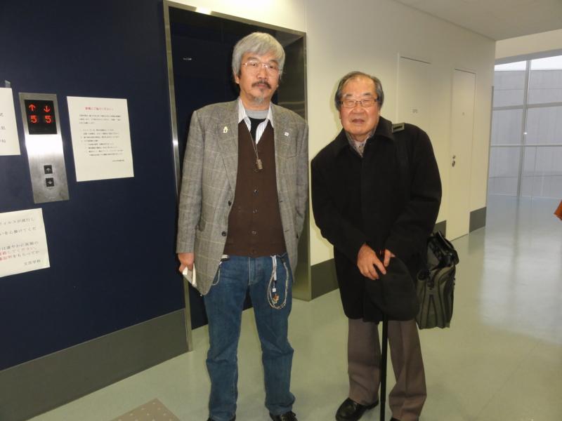 f:id:shimizumasashi:20120124164928j:image