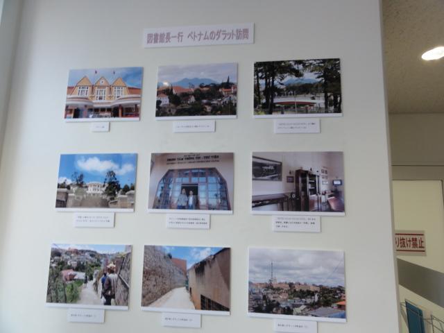 f:id:shimizumasashi:20120202162113j:image