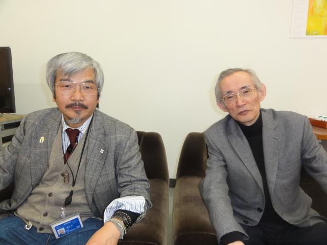f:id:shimizumasashi:20120202164407j:image