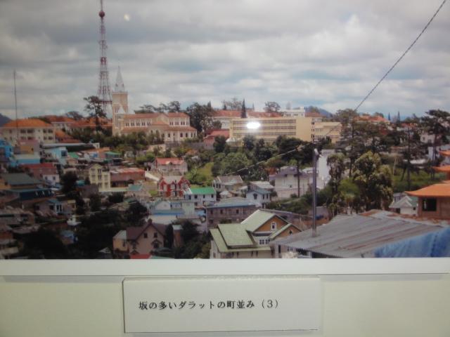 f:id:shimizumasashi:20120202173441j:image