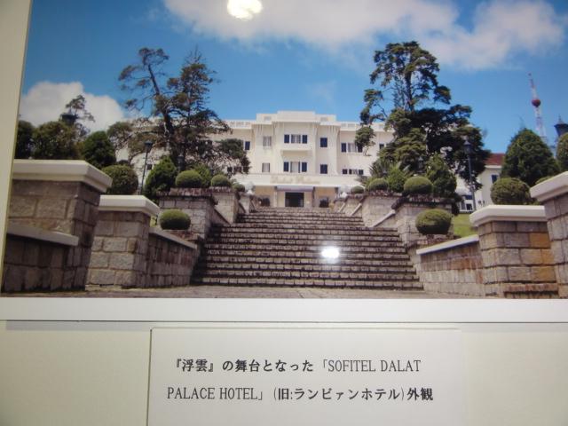 f:id:shimizumasashi:20120202173449j:image