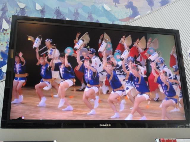 f:id:shimizumasashi:20120218140232j:image