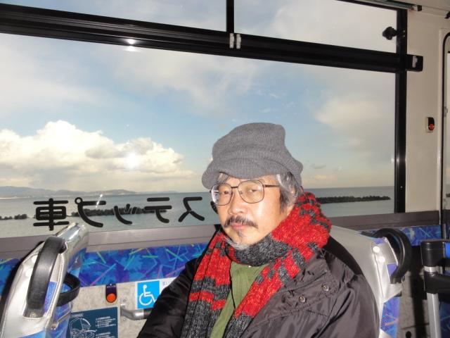 f:id:shimizumasashi:20120218150400j:image