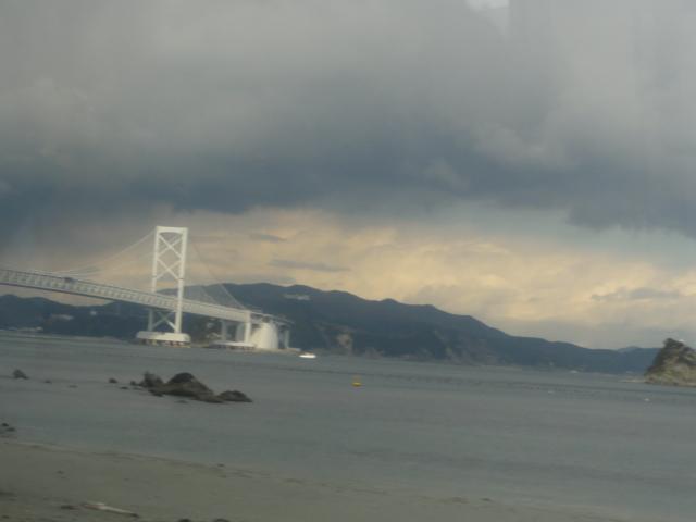 f:id:shimizumasashi:20120218150746j:image
