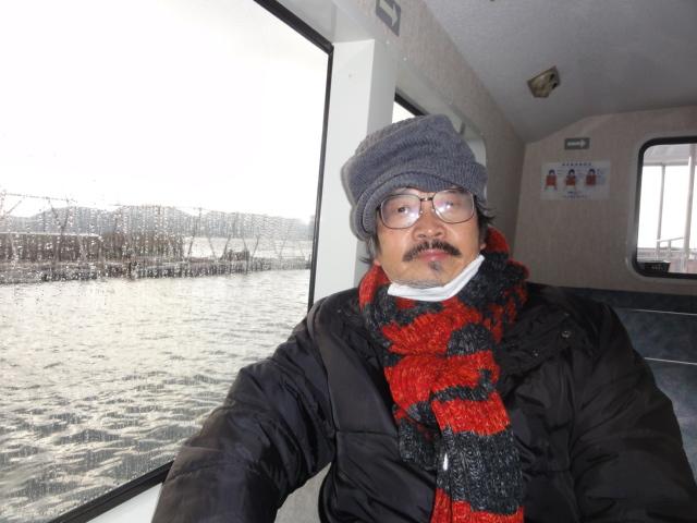 f:id:shimizumasashi:20120218152931j:image
