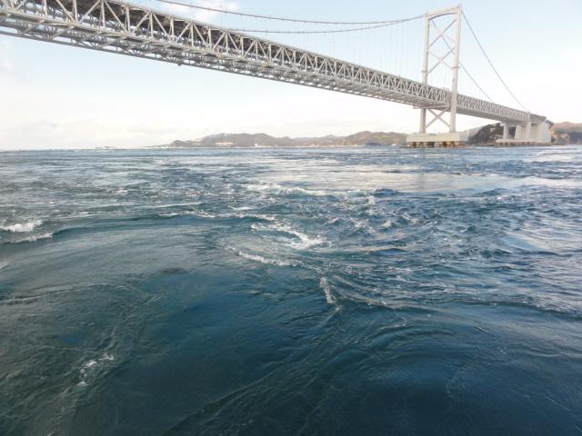 f:id:shimizumasashi:20120218153635j:image