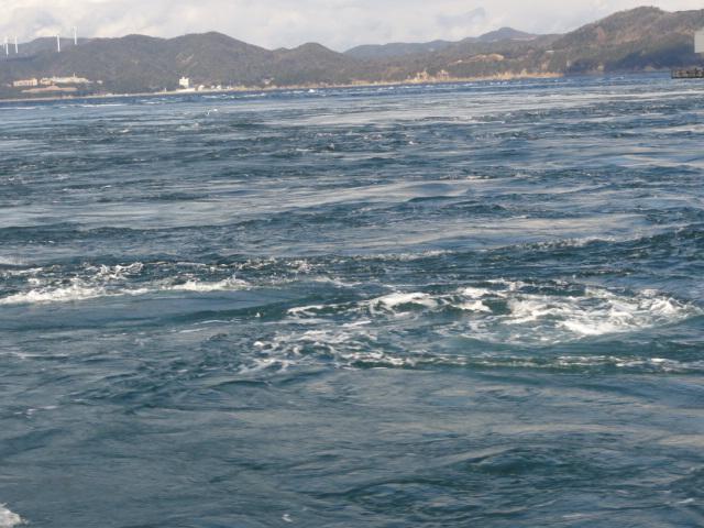 f:id:shimizumasashi:20120218153755j:image