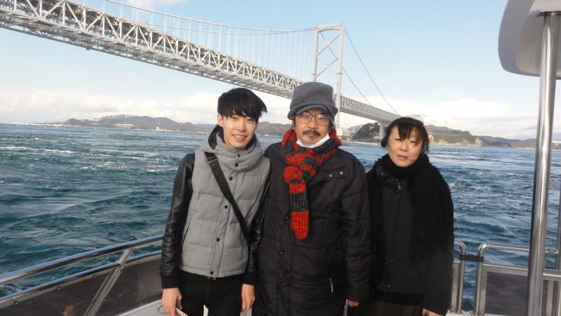 f:id:shimizumasashi:20120218154140j:image