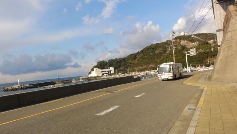 f:id:shimizumasashi:20120218160202j:image