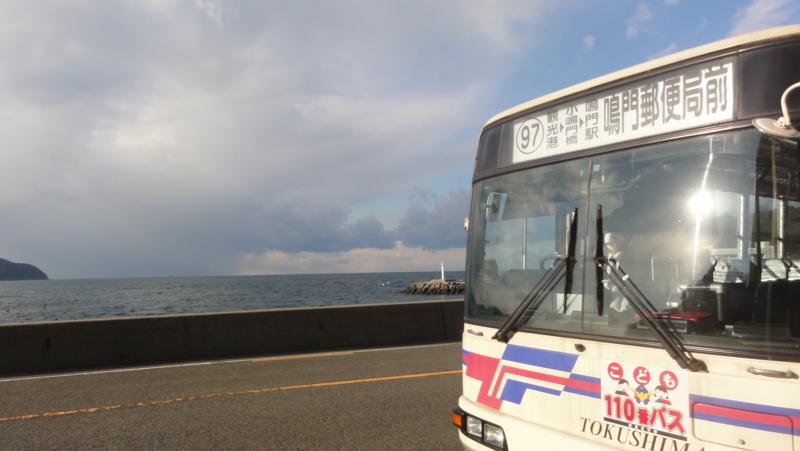 f:id:shimizumasashi:20120218160206j:image