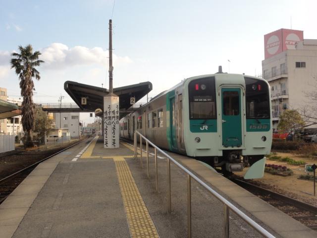 f:id:shimizumasashi:20120218163121j:image