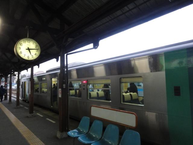 f:id:shimizumasashi:20120218171250j:image