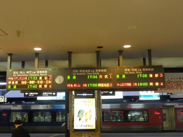 f:id:shimizumasashi:20120218172517j:image